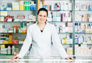 What you need to know when buying medicines